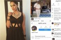 This Kumkum Bhagya actress turned detective to track down lecherous cop who wished to see her in bikini