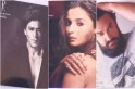 Dabboo Ratnani Calendar 2018: Alia, Aishwarya, SRK, Hrithik, Manushi, others' stunning photos are out