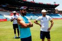 India captain Virat Kohli staring at unwanted record in Johannesburg Test