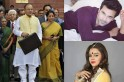 Budget 2018: What Indian television and Bollywood stars expect from FM Arun Jaitley
