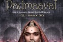 Padmaavat row: Rajput women march with swords for Swabhimaan rally in Chittorgarh