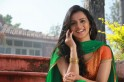 Actress Sruthi Hariharan on casting couch: 'You sure do need two hands to clap'