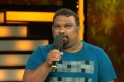 After Pawan Kalyan fans, Mahesh Kathi gets into a fight with writer Kona Venkat on Twitter