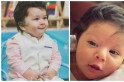 Taimur, Inaaya clicked together: Aren't Kareena Kapoor, Soha Ali Khan's kids looking like twins? [Photos]