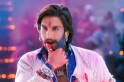 Ranveer Singh's picture from his college days has gone viral and girls are already drooling over it