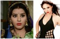 Ishika Borah to do Bigg Boss 11 winner Shilpa Shinde 'Bhabiji' spoof wearing bikini under sari