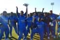 Blind Cricket World Cup 2018 final live: Watch India vs Pakistan match