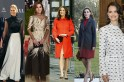 Love Kate Middleton's style? These royals could give her a run for money [Photos]