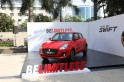 2018 Maruti Suzuki Swift variants explained: Which one should you buy?
