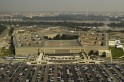 Pentagon, Empire State Building and Buckingham Palace built with mineralised microbes that coexisted with dinosaurs