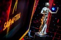 SAG Awards 2018 live streaming: How and where to watch live online?