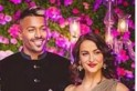 Hardik Pandya dating Kapil Sharma's heroine and ex-Bigg Boss contestant Elli Avram? [Photo]