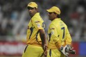 IPL 2018: Chennai Super Kings may not be able to get R Ashwin at auction, says Anil Kumble