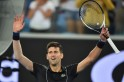 Novak Djokovic vs Hyeon Chung tennis live stream: Watch Australian Open on TV, online
