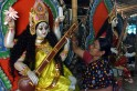 Basant Panchami/ Saraswati Puja 2018: Wishes, greetings, quotes, WhatsApp messages to share with your loved ones