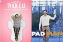 Phullu director slams CBFC, PadMan over certification: 'Rules change when Akshay Kumar comes into action'