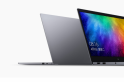 Buying MacBook Air? Check out these upgraded Mi Notebook Air laptops from Xiaomi