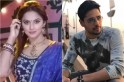 Neetu Chandra blasts Sidharth Malhotra for insulting Bhojpuri language, then fends off his irate fans
