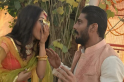 Prateik Babbar gets engaged to girlfriend Sanya Sagar in Lucknow: Actor reveals details [Photo]