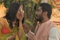 Prateik Babbar gets engaged to girlfriend Sanya Sagar in Lucknow: Actor reveals details [Photo]