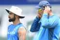Graeme Smith hints captain Virat Kohli can't grow under coach Ravi Shastri