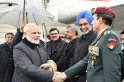 PM Modi showcases the India story at Davos: Young Indians will be job-providers, not job-seekers