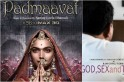 Has Ram Gopal Varma lost it? Compares Padmaavat's Deepika Padukone to God, Sex and Truth's Mia Malkova
