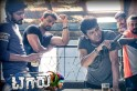 Tagaru movie review: Live audience response