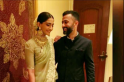 Kapoor clan members leave Mumbai together: Is Sonam Kapoor and Anand Ahuja's engagement on the cards?