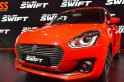 2018 Maruti Suzuki Swift logs 60,000 bookings: Waiting period shoots up to 4 months