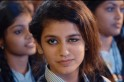 Priya Prakash Varrier aka 'winking girl' approaches SC over Manikya Malaraya Puvi song row