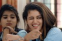 Malayalam actress Priya Prakash Varrier to mark her Telugu industry debut with Dil Raju?
