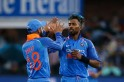 Hardik Pandya not dropped despite flop shows: Shaun Pollock deciphers Virat Kohli's selection choice