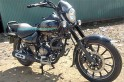 Bajaj Avenger Street 180 revealed in leaked images, likely to be priced at Rs 83,987