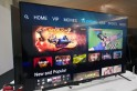 Xiaomi Smart LED Mi TV 4 all set to go on sale in India: Price, features, launch offers and more