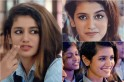 Malayalam actress Priya Prakash Varrier to make Bollywood debut?