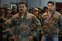 Aiyaary movie review: Audience calls 1st half boring, praises Sidharth Malhotra and Manoj Bajpayee's performance