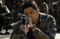 Angry Aiyaary producers seek legal action after government bus plays pirated version of Sidharth Malhotra-starrer