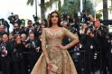 Sonam Kapoor or Ayesha Takia: Bayern Munich star Mats Hummels responds to Indian fan on Twitter