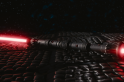 Scientists create new form of light: Will real-life Star Wars lightsabers be a reality?