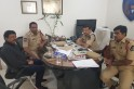 Police seize Ram Gopal Varma's phone and laptop after grilling him over God, Sex and Truth for 3 hours