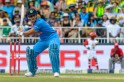 Virat Kohli benefiting immensely from MS Dhoni's presence in Indian team, says Kiran More [Exclusive]
