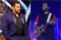 Why Salman Khan is persistently rejecting Arijit Singh, everything you need to know