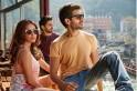 Sonu Ke Titu Ki Sweety review: Audience calls it 'entertaining', praises Kartik-Sunny's bromance