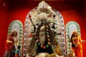 British woman claims she was 'possessed by Goddess Kali' during near-death experience