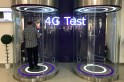 4G speed fails to touch the elusive 50 Mbps mark amid talks of 5G; India has the slowest download speed