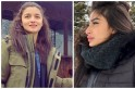 New BFFs Alia Bhatt, Mouni Roy don't need Ranbir Kapoor to have a gala time on the sets of Brahmastra [Photos]
