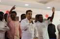 Kamal Haasan party launch live updates: Actor leaves for Madurai after paying tributes to late Dr Abdul Kamal [PHOTOS]