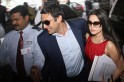 Chargesheet filed in Preity Zinta-Ness Wadia molestation case: Here's a recap to what happened since 2005
