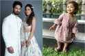Is there friction between Shahid Kapoor and wife Mira Rajput over decisions on daughter Misha Kapoor?
